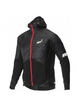 INOV8 AT/C Softshell Pro Full Zip M