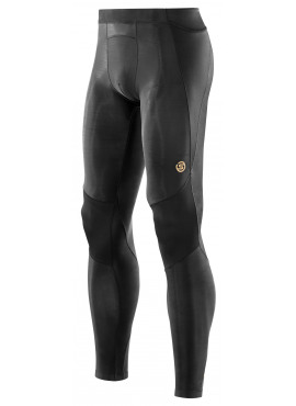SKINS A400 Long Tight M