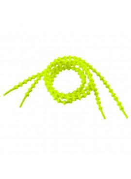 XTENEX X300 Laces