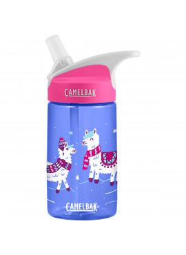 CAMELBAK Eddy 0.4L Holiday Kids