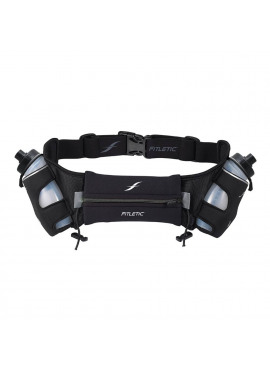 FITLETIC Hydration Belt 2x250ml