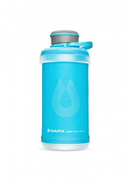 HYDRAPAK Stash Bottle 750ml
