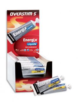 OVERSTIMS Energix Liquide