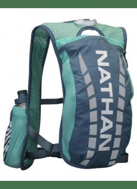 NATHAN Fireball 8L
