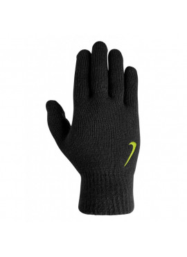 NIKE Knitted Tech & Grip Gloves Unisex
