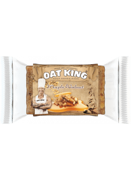 Oat King Bar