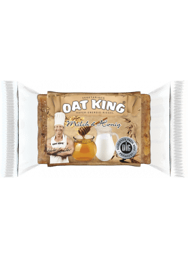 Oat King Repen