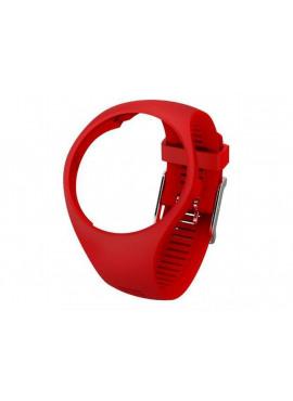 POLAR Wrist Strap M200 Unisex