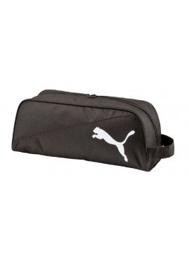 PUMA Pro Training II Shoe Bag