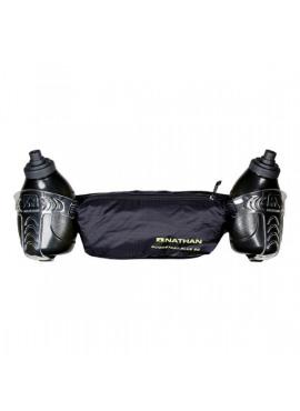 NATHAN Quickstart Plus 20 - 600ml