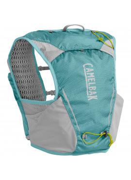 CAMELBAK Ultra Pro Vest W