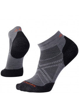 SMARTWOOL PhD Run Light Elite Low Cut M