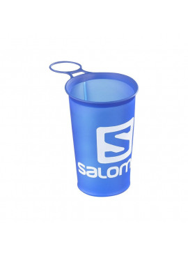 SALOMON Soft Cup Speed