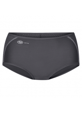 ANITA Sports Panty W