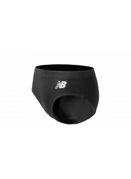 NEW BALANCE Achieve Brief W