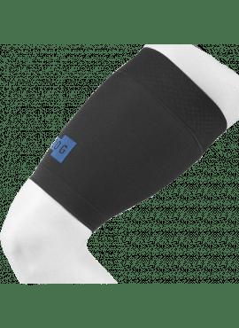 HERZOG Thigh Compression Short Unisex