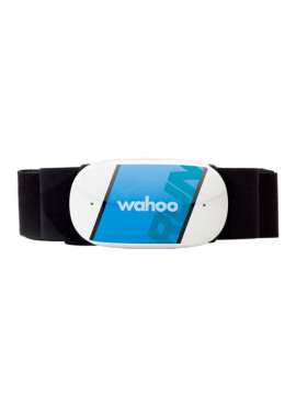 WAHOO Tickr Run Heart Rate Monitor