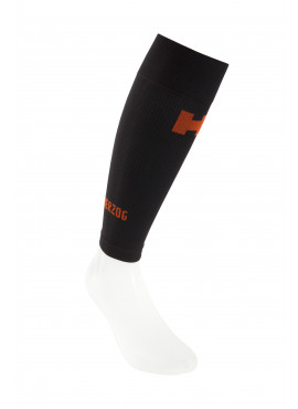 HERZOG Pro Compression Tube Unisex