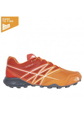THE NORTH FACE Ultra MT M
