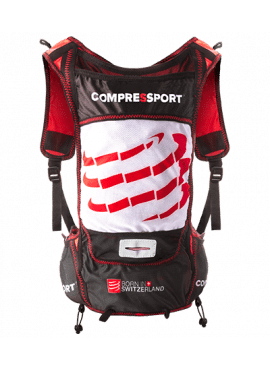 COMPRESSPORT Ultra Run Backpack 140g W