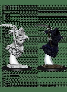 Deep Cuts: Grim Reaper