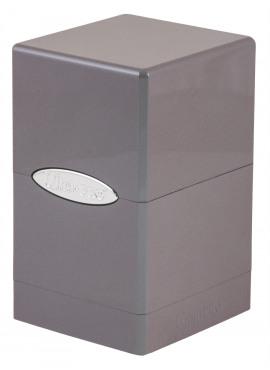 Satin Deckbox: Radiant Desert Mirage