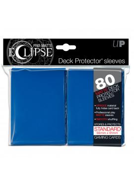 Pro Matte Eclipse: Blue