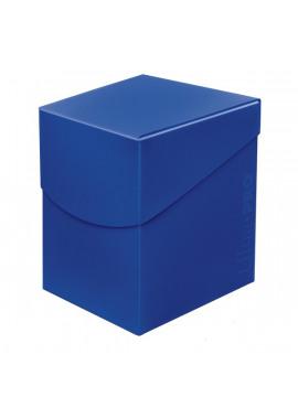 Eclipse Deckbox: Pacific Blue