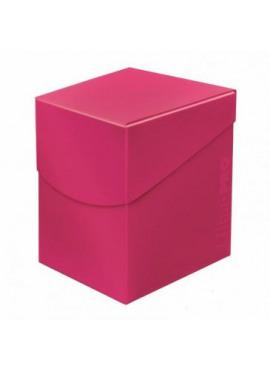 Eclipse Deckbox: Hot Pink
