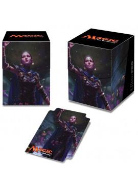 Pro Deckbox: Inalla