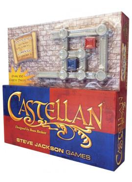 Castellan