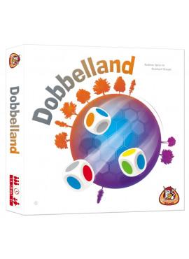 Dobbelland