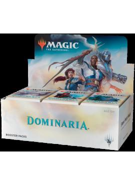 Dominaria Boosterbox