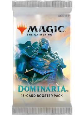 Dominaria Booster