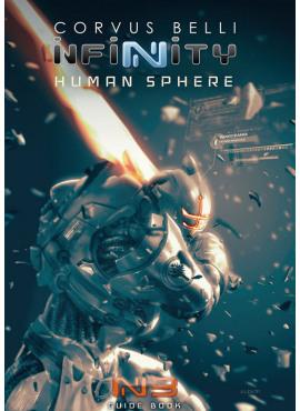 N3: Human Sphere Rulebook