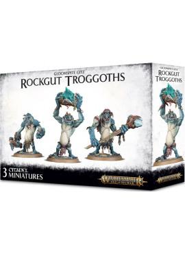 Rockgut Throggoths
