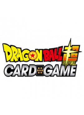 Dragon Ball: Draft Box Seizoen 2