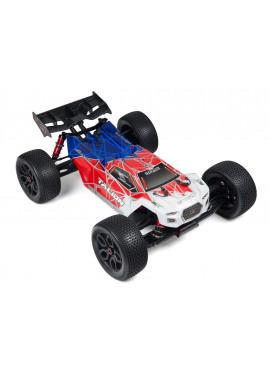 Arrma - ARRMA TALION 6Sv2 4WD BLX Speed Truggy 4WD 1/8 RTR
