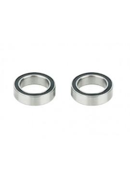 Arrma - Bearing 10x15x4mm (2)