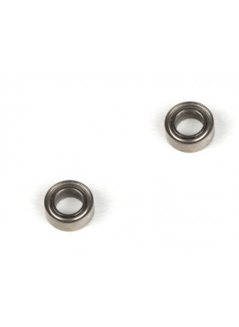 Arrma - Ball Bearing 7x4x2.5mm (2)