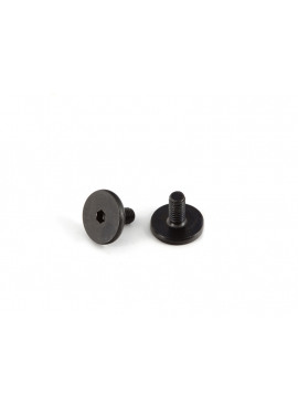 Arrma - Large Cap Head Motor Screw 3x6mm (2)