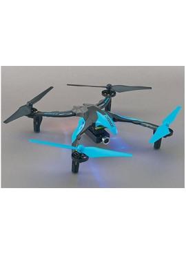 DIDE02BB Dromida Ominus FPV Quadcopter RTF
