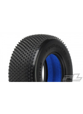 Pin Point SC 2.2/3.0 Z3 (Medium Carpet) Off-Road Carpet Tire