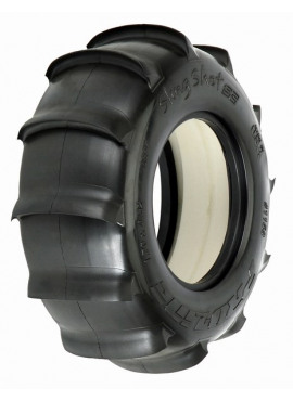 Sling Shot SC 2.2/3.0 XTR (Firm) Tires (2) for Slash