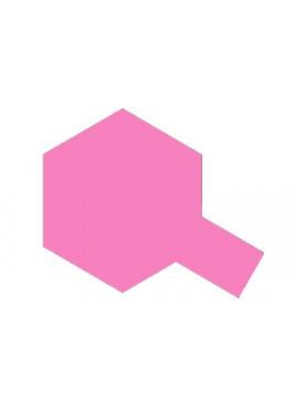 PS-11 Pink