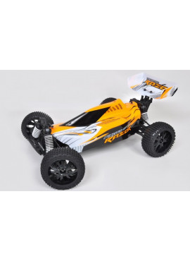 Pirate Razor1/10 XL 4wd Buggy RTR Brushed