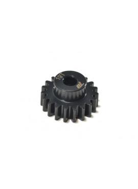 Team Durango - Pinion Steel MOD1 19T