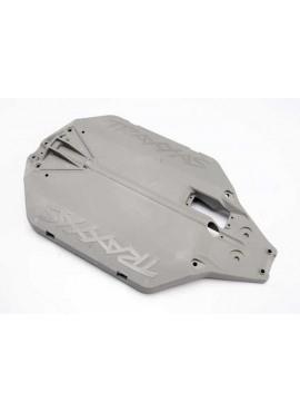 Chassis, Slash 4X4