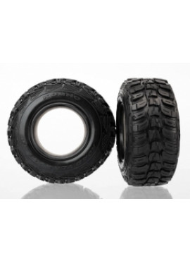Tires, Kumho, Ultra-Soft (S1 O