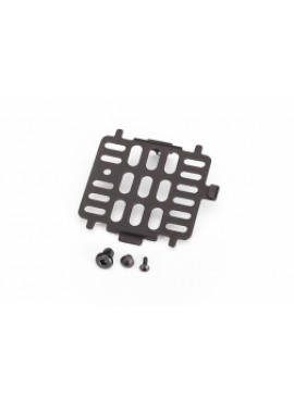 Mount, camera (for use with Traxxas 2- and 3-axis gimbals)